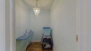 Photo 23: 11338 95A Street in Edmonton: Zone 05 House for sale : MLS®# E4236941