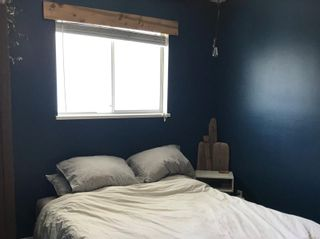 Photo 14: 308 622 S Island Hwy in Campbell River: CR Campbell River Central Condo for sale : MLS®# 856973