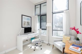 Photo 17: 215 2851 HEATHER STREET in Vancouver: Fairview VW Condo for sale (Vancouver West)  : MLS®# R2549357