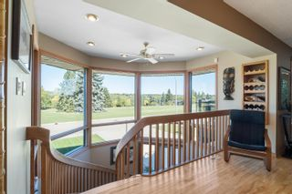 Photo 4: 6711 HARDISTY Drive in Edmonton: Zone 19 House for sale : MLS®# E4262750