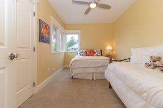 Photo 57: 2206 Woodhampton Rise in Langford: La Bear Mountain House for sale : MLS®# 886945