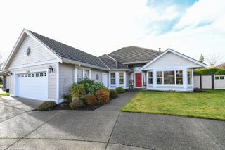 Photo 10: 3448 Crown Isle Dr in : CV Crown Isle House for sale (Comox Valley)  : MLS®# 860686