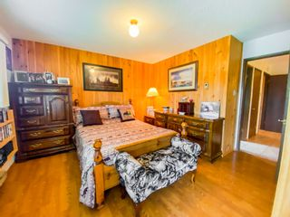 Photo 24: 1721 Coker Road in Kenora: House for sale