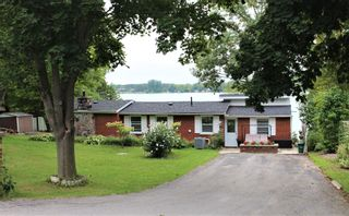 Photo 31: 90 Reddick Road in Cramahe: House for sale : MLS®# 40018998