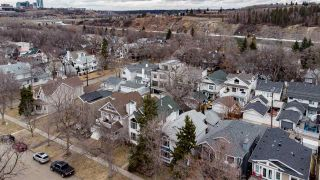 Photo 49: 9431 101 Street in Edmonton: Zone 12 House for sale : MLS®# E4236743