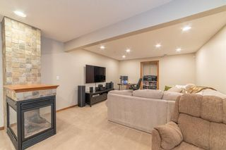 Photo 29: 260 Tuscany Reserve Rise NW in Calgary: Tuscany Detached for sale : MLS®# A1119268