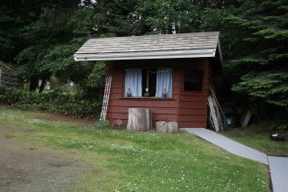 Photo 3: 230 MARINERS WAY: Mayne Island House for sale (Islands-Van. & Gulf)  : MLS®# R2465015