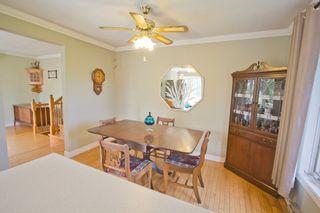 Photo 10: 2 Smith Lane: Sackville House for sale : MLS®# M106840
