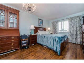 """Photo 13: 210 2425 CHURCH Street in Abbotsford: Abbotsford West Condo for sale in """"Parkview Place"""" : MLS®# R2149425"""