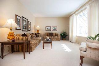 Photo 3: 515 Harvard Avenue East in Winnipeg: East Transcona Residential for sale (3M)  : MLS®# 202003779