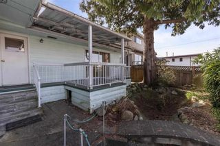 Photo 15: 3133 E 19TH Avenue in Vancouver: Renfrew Heights House for sale (Vancouver East)  : MLS®# R2549145