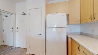 Photo 8: 113 4312 139 Avenue in Edmonton: Zone 35 Condo for sale : MLS®# E4260090