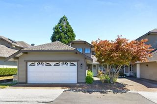 """Photo 19: 104 16275 15 Avenue in Surrey: King George Corridor Townhouse for sale in """"SUNRISE POINT"""" (South Surrey White Rock)  : MLS®# R2303886"""