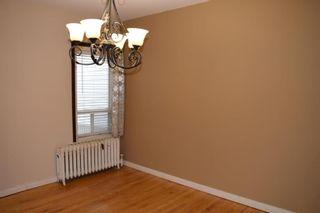 Photo 4: 592 St Jean Baptiste Street in Winnipeg: St Boniface Residential for sale (2A)  : MLS®# 202028764