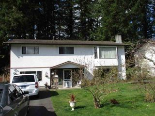 """Photo 1: 3771 198 Street in Langley: Brookswood Langley House for sale in """"Brookswood Langley"""" : MLS®# R2559506"""