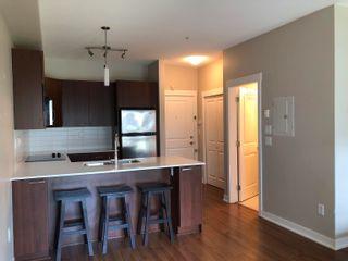 Photo 11: 323 13321 102A Avenue in Surrey: Whalley Condo for sale (North Surrey)  : MLS®# R2620771