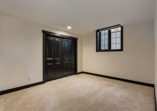 Photo 38: 655 Tuscany Springs Boulevard NW in Calgary: Tuscany Detached for sale : MLS®# A1153232