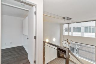Photo 15: G 489 W 6TH AVENUE in Vancouver: False Creek Condo for sale (Vancouver West)  : MLS®# R2512554