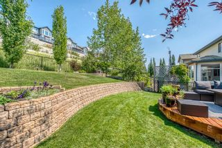Photo 42: 7760 Springbank Way SW in Calgary: Springbank Hill Detached for sale : MLS®# A1132357