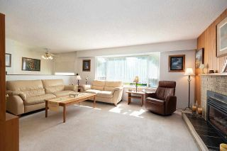 Photo 4: 7841 SWANSON Drive in Delta: Scottsdale House for sale (N. Delta)  : MLS®# R2580723
