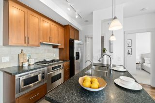 Photo 10: 3902 1189 MELVILLE Street in Vancouver: Coal Harbour Condo for sale (Vancouver West)  : MLS®# R2615734