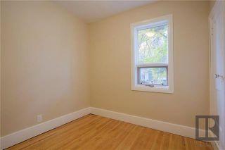 Photo 7: 917 Fleet Avenue in Winnipeg: Residential for sale (1Bw)  : MLS®# 1827666