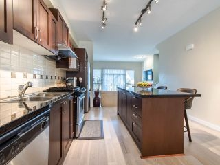 """Photo 7: 149 3105 DAYANEE SPRINGS Boulevard in Coquitlam: Westwood Plateau Townhouse for sale in """"WHITE TAIL LANE"""" : MLS®# R2443110"""