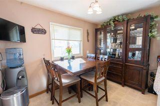 Photo 8: 74 Hansford Road in Winnipeg: Windsor Park Residential for sale (2G)  : MLS®# 202106261