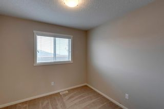 Photo 26: 72 Sunvalley Road: Cochrane Row/Townhouse for sale : MLS®# A1152230