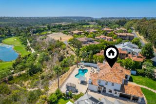 Photo 3: CARMEL VALLEY House for sale : 7 bedrooms : 5511 Meadows Del Mar in Camel Valley