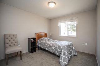 Photo 16: 2120 Danielle Drive: Red Deer Mobile for sale : MLS®# A1089605