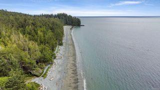 Photo 11: Lot 9 West Coast Rd in : Sk Sheringham Pnt Land for sale (Sooke)  : MLS®# 882091