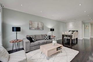 Photo 1: 17 Chapman Avenue in Toronto: O'Connor-Parkview House (Bungalow) for sale (Toronto E03)  : MLS®# E4904618