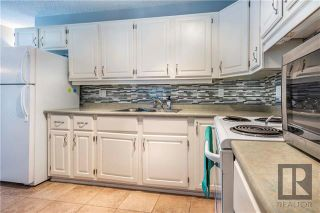 Photo 6: 180 Charing Cross Crescent in Winnipeg: Residential for sale (2F)  : MLS®# 1827431