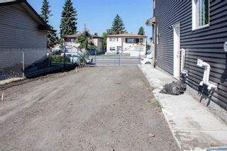 Photo 41: 13327 66 Street in Edmonton: Zone 02 House for sale : MLS®# E4252612