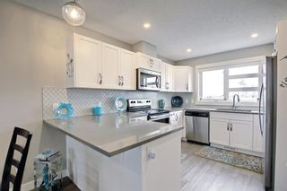 Photo 7: 1002 2461 Baysprings Link SW: Airdrie Row/Townhouse for sale : MLS®# A1151958