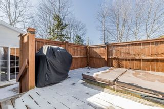 Photo 30: 66 Chestnut Avenue in Wolfville: 404-Kings County Residential for sale (Annapolis Valley)  : MLS®# 202103928