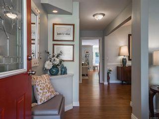 Photo 5: 3803 Avonlea Dr in : Na North Jingle Pot House for sale (Nanaimo)  : MLS®# 885652