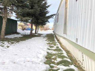 Photo 10: 5007 50 Avenue: Clyde Land Commercial for sale : MLS®# E4222738