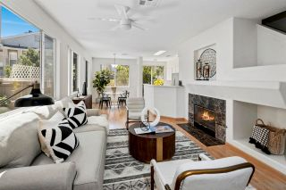 Main Photo: SCRIPPS RANCH Townhouse for sale : 3 bedrooms : 11835 Spruce Run #C in San Diego