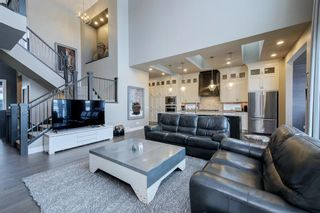 Photo 7: 106 Waters Edge Drive: Heritage Pointe Detached for sale : MLS®# A1059034