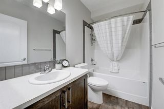 Photo 34: 114 Reunion Landing NW: Airdrie Detached for sale : MLS®# A1107707