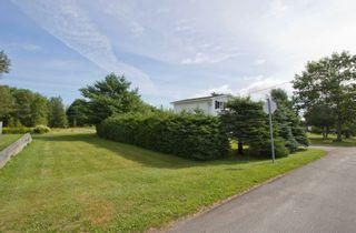 Photo 31: 2 Smith Lane: Sackville House for sale : MLS®# M106840