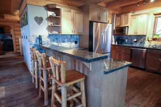 Photo 20: 55318 RR 63: Rural Lac Ste. Anne County House for sale : MLS®# E4226612