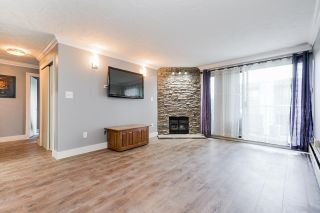 """Photo 7: 207 3901 CARRIGAN Court in Burnaby: Government Road Condo for sale in """"Lougheed Estates II"""" (Burnaby North)  : MLS®# R2515286"""