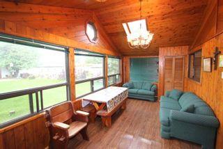 Photo 8: 217 Mcguire Beach Road in Kawartha Lakes: Rural Eldon House (Bungalow) for sale : MLS®# X5309905