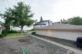 Photo 30: 6951 Silver Springs Road NW in Calgary: Silver Springs Detached for sale : MLS®# A1126444