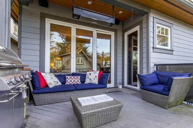 Photo 19: Photos: 3309 W 12TH AV in VANCOUVER: Kitsilano House for sale (Vancouver West)  : MLS®# R2219049