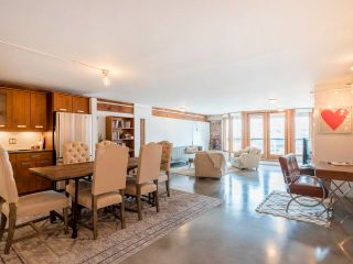 """Photo 14: 5-2 550 BEATTY Street in Vancouver: Downtown VW Condo for sale in """"550 Beatty"""" (Vancouver West)  : MLS®# R2574824"""
