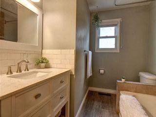 Photo 12: 11223 59 Avenue in Edmonton: Zone 15 House for sale : MLS®# E4245907